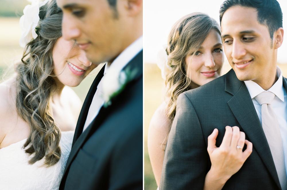 SN-wedding-43.jpg