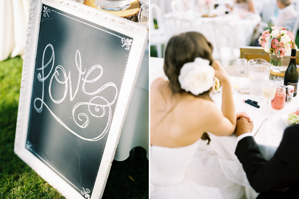 SN-wedding-45.jpg
