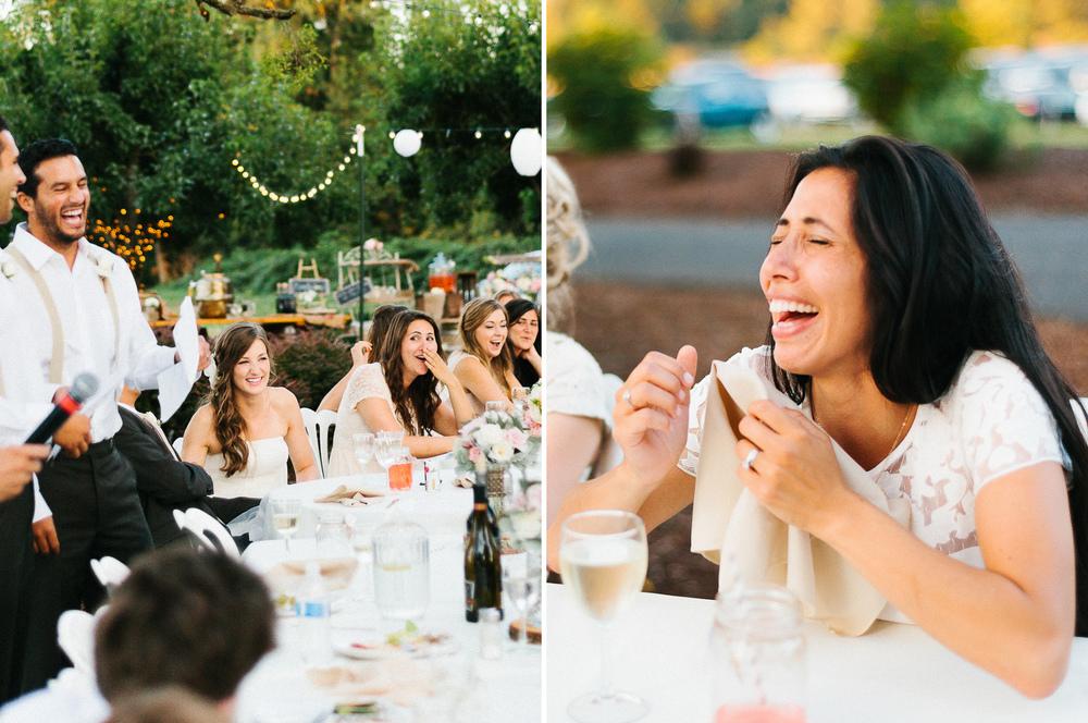 SN-wedding-58.jpg