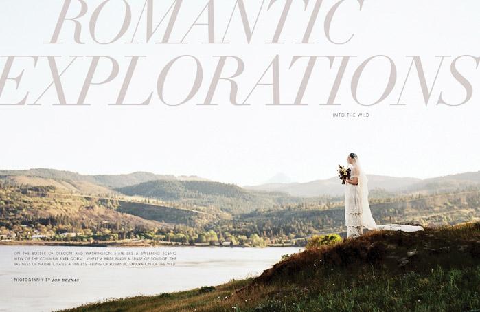romantic-explorations-blog-01.jpg