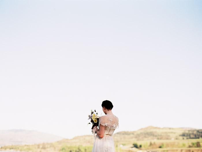romantic-explorations-blog-05.jpg