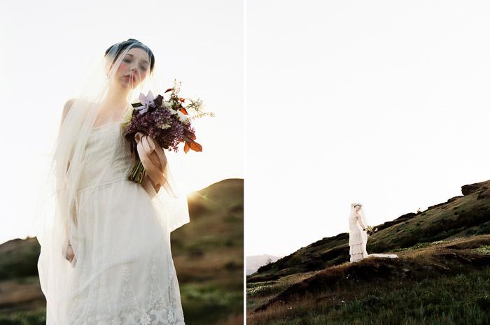 romantic-explorations-blog-07.jpg
