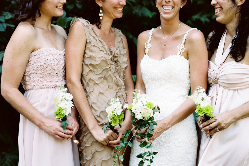 FA-wedding-12.jpg