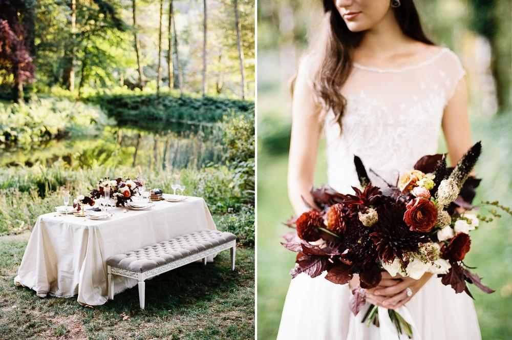 enchanted-elopement-002.jpg