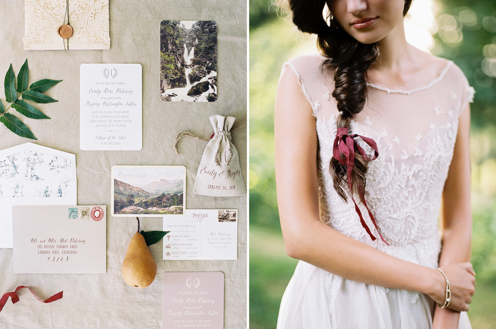 enchanted-elopement-008.jpg