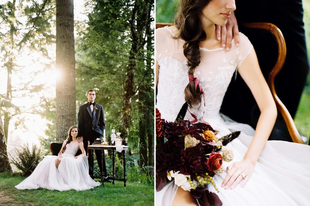 enchanted-elopement-006.jpg