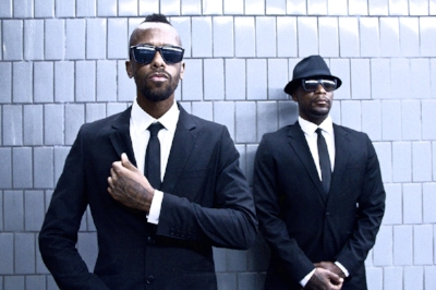 dead prez: Management and Tour Consulting, 2017 - present Management and tour consulting for the Internationally acclaimed, revolutionary Hip-Hop group, dead prez.