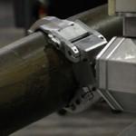 HD-2-Tools-icon-150x150.jpg
