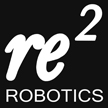 RE2Robotics