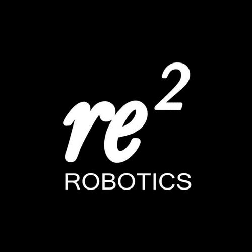 Why Re2 Re2 Robotics