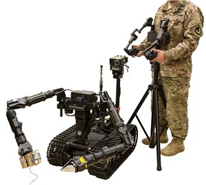 ROBOT8_SMALL.jpg
