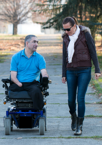 WebElectric Wheelchair 2(1).png