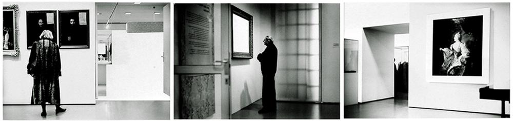 museum'' tumb copy'.jpg