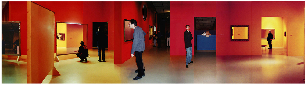 museum color tumb copy1.jpg