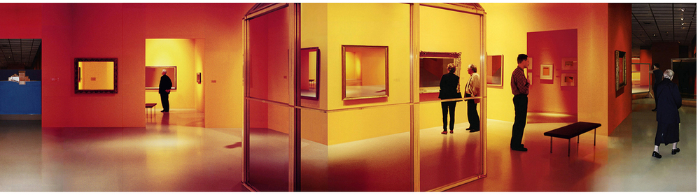 museum color tumb2.jpg