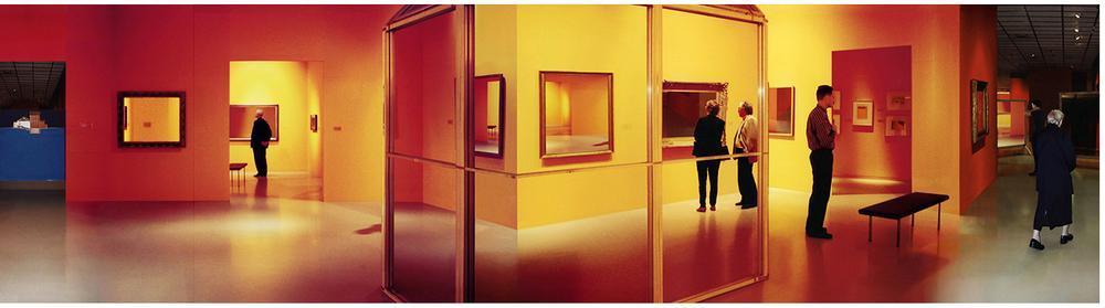 museum color tumb2.jpg