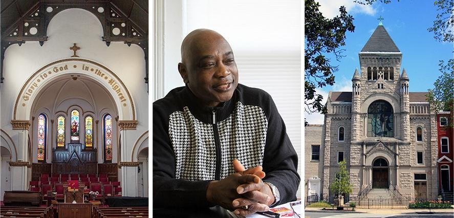 Pastor, Gilbert tumb.jpg