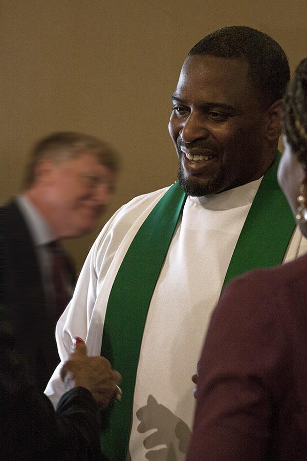 Rev. Reymond'.jpg