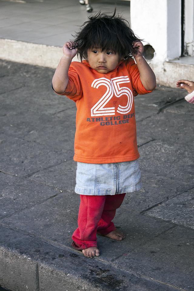 Oaxaca Trique people .jpg