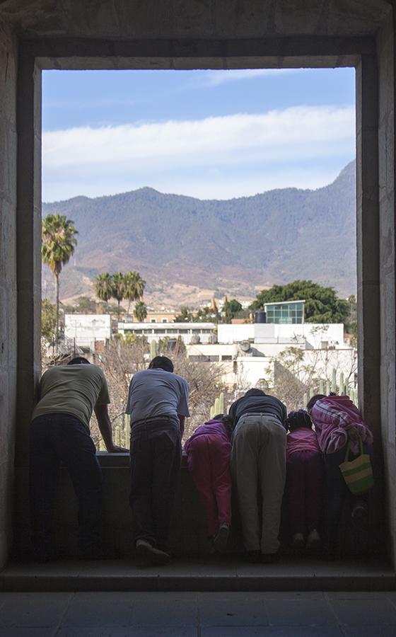 Oaxaca 31.jpg