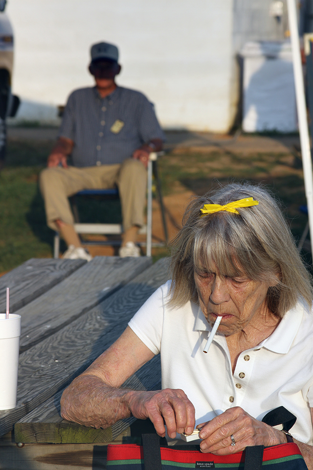Jefferson County Fair, West Virginia.jpg