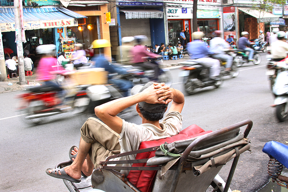 Cyclo driver.jpg