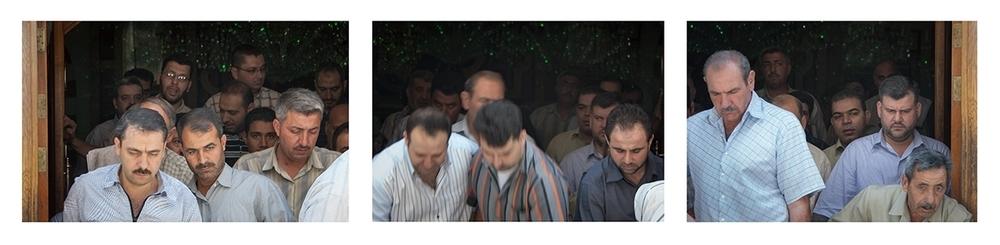 Syriana i.jpg