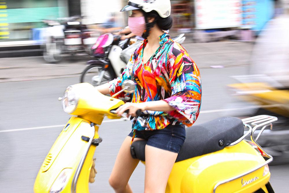 Saigon copy.jpg