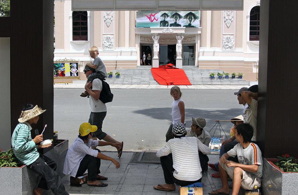 Saigon .jpg