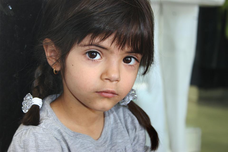 Syrian Girl.jpg