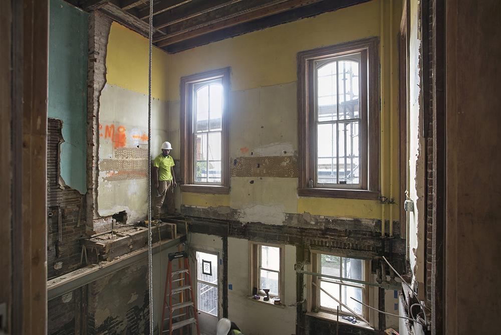 1.1st floor and basement.jpg