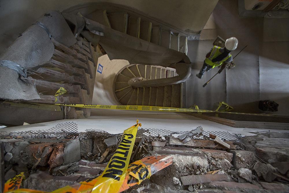 10.Stairway.jpg