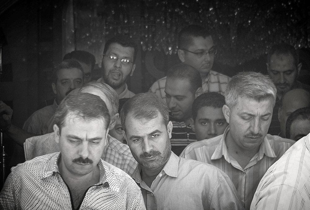 Syrian''.jpg
