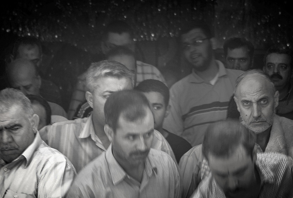 Syriana+2'.jpg