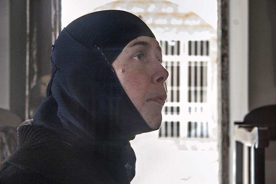 Syrian Nun.jpg