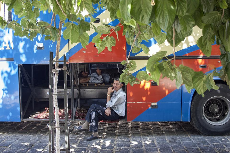 Syrian bus driver.jpg
