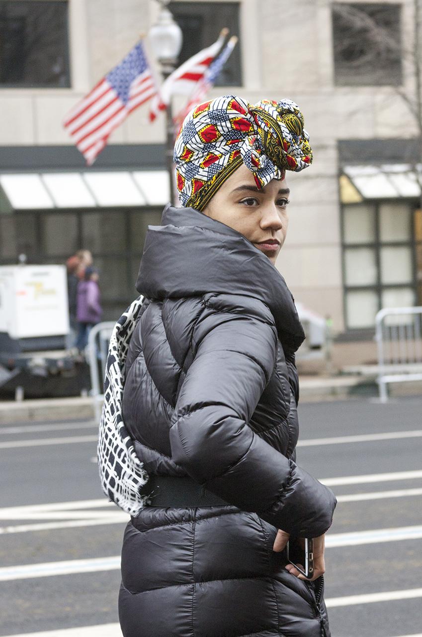Woman's March lll.jpg