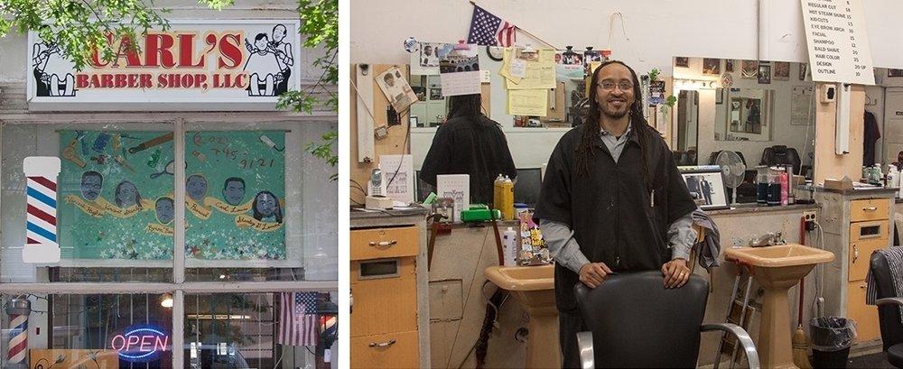 Carl's barber shop copy.jpg