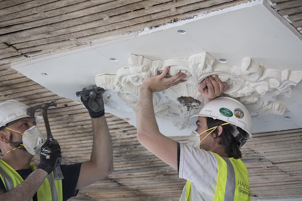 Restoration Plaster worker copy.jpg
