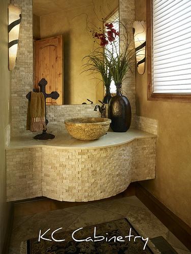 Bathroom Gallery Littleton KC Cabinetry Design Renovation - Littleton co bathroom remodel
