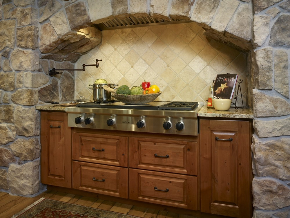 Products Custom Cabinets Kc Cabinetry Design