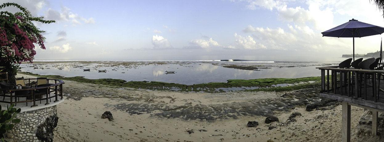 Bali_2015_16