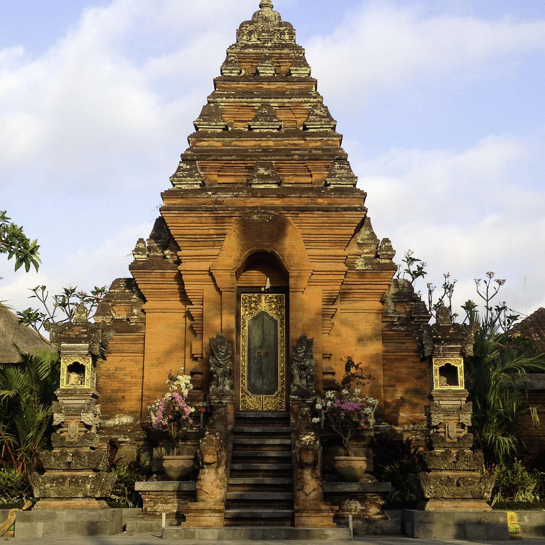 Bali_2015_2