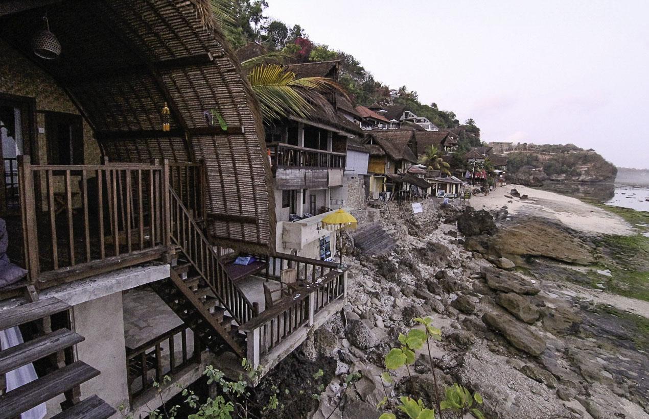 Bali_2015_27