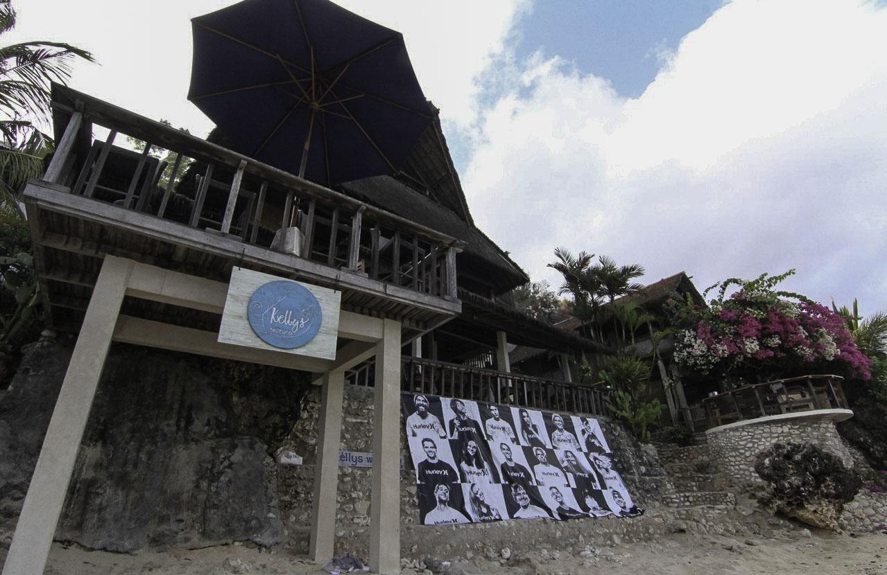 Bali_2015_35