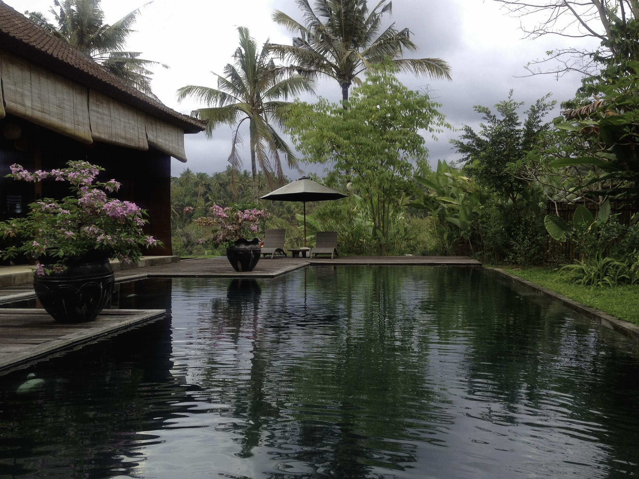 Bali_2015_4