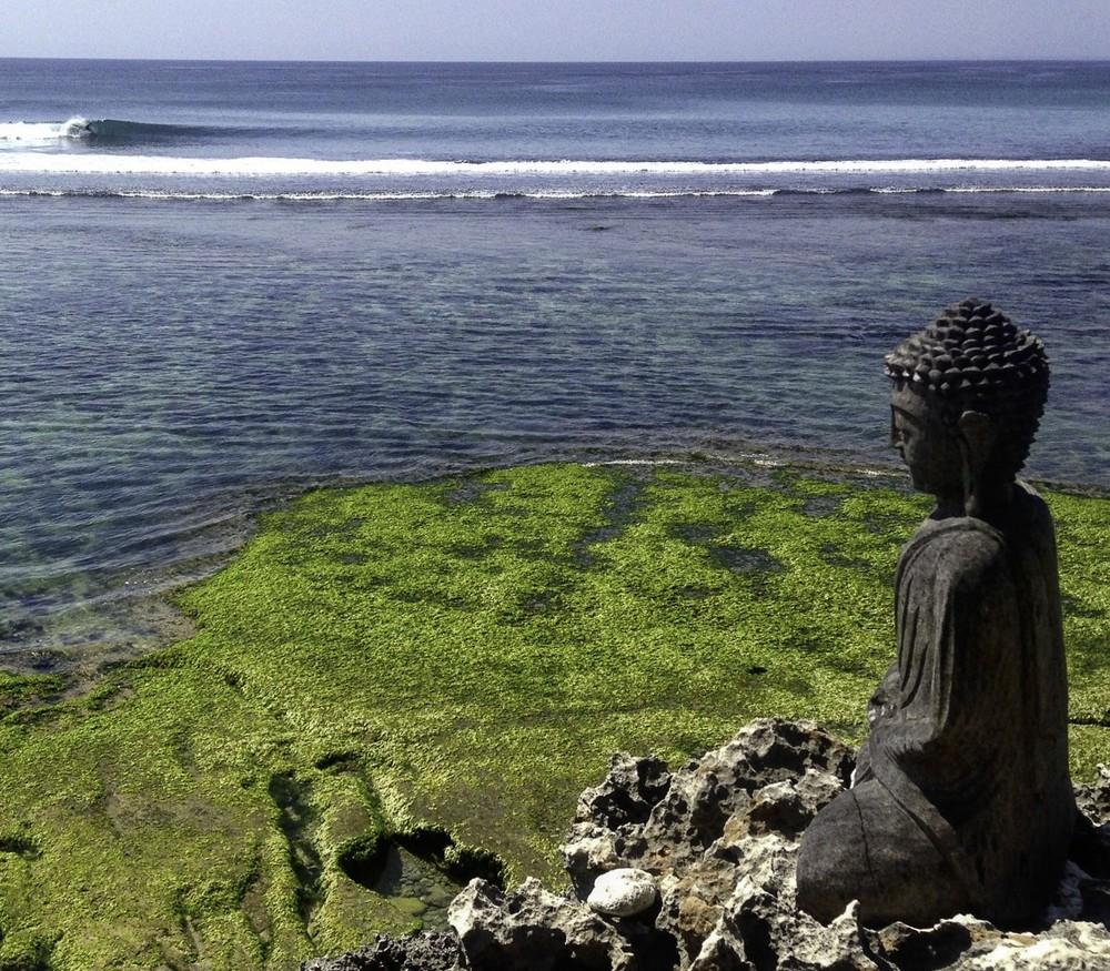 Bali_2015_5-e1445902447720.jpg
