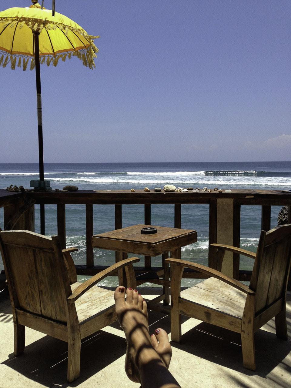 Bali_2015_6