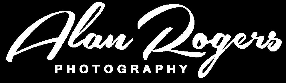 alan-rogers-wedding-photography
