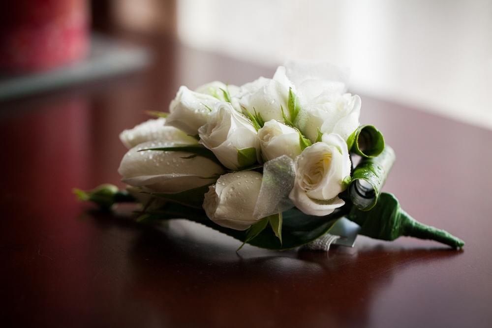 beautiful-flowers.jpg